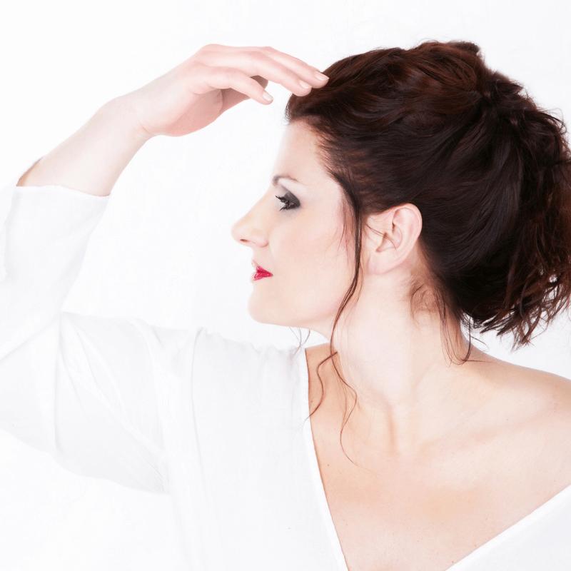 Asharti - online letölthető dalok