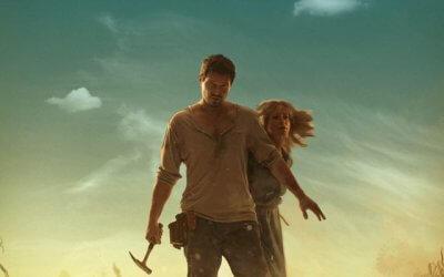 Kojot – A férfivá válás útja