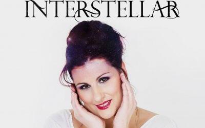 Interstellar koncert – május 18.  18.30 – Nagykovácsi