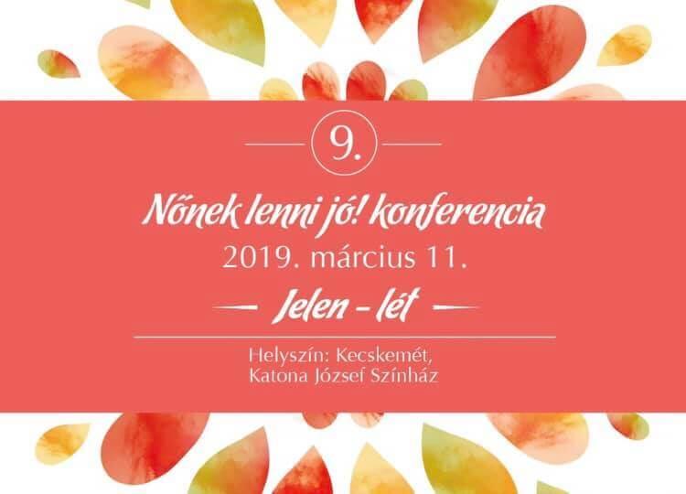 2019. március 11. – Katona József Színház – Kecskemét